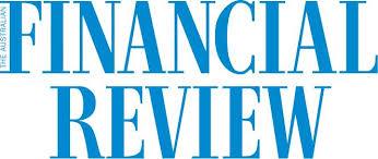 Australian Financial Review.jpg
