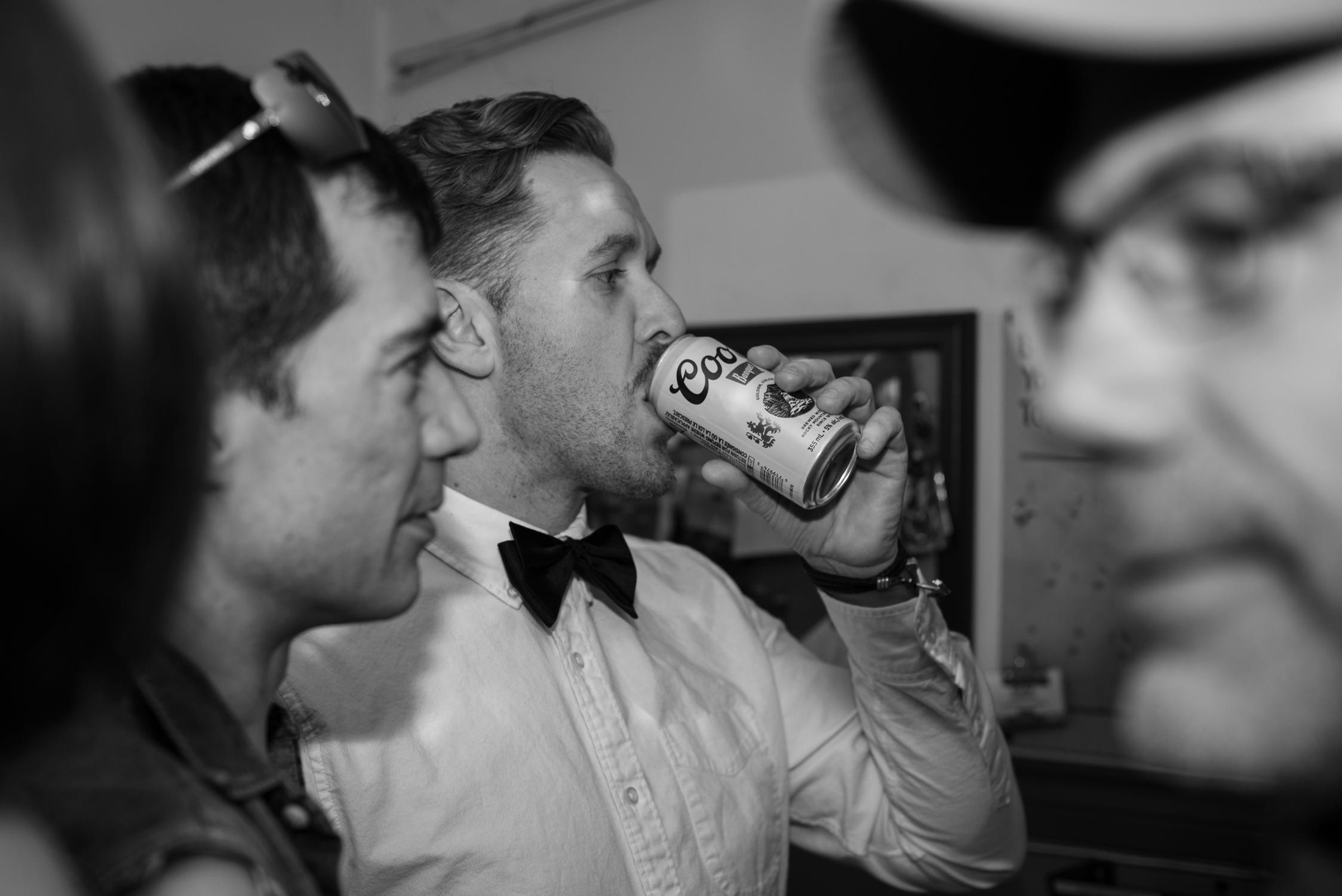 DAVIES WEDDING-37.jpg
