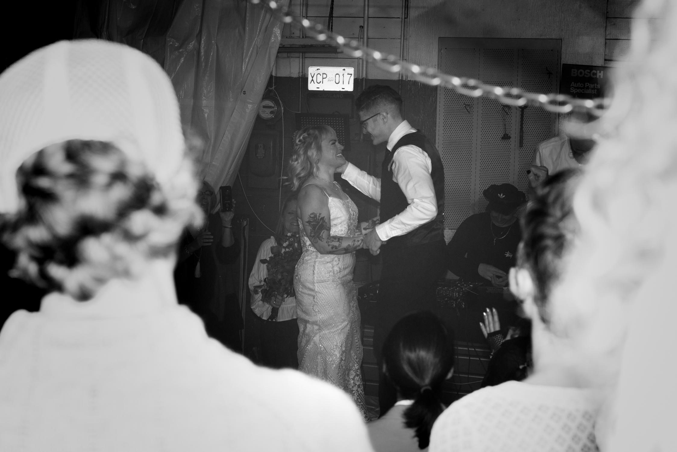 DAVIES WEDDING-97.jpg