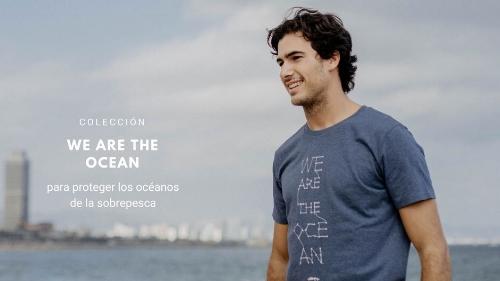 Cabeceras-Colecciones-Ocean.jpg