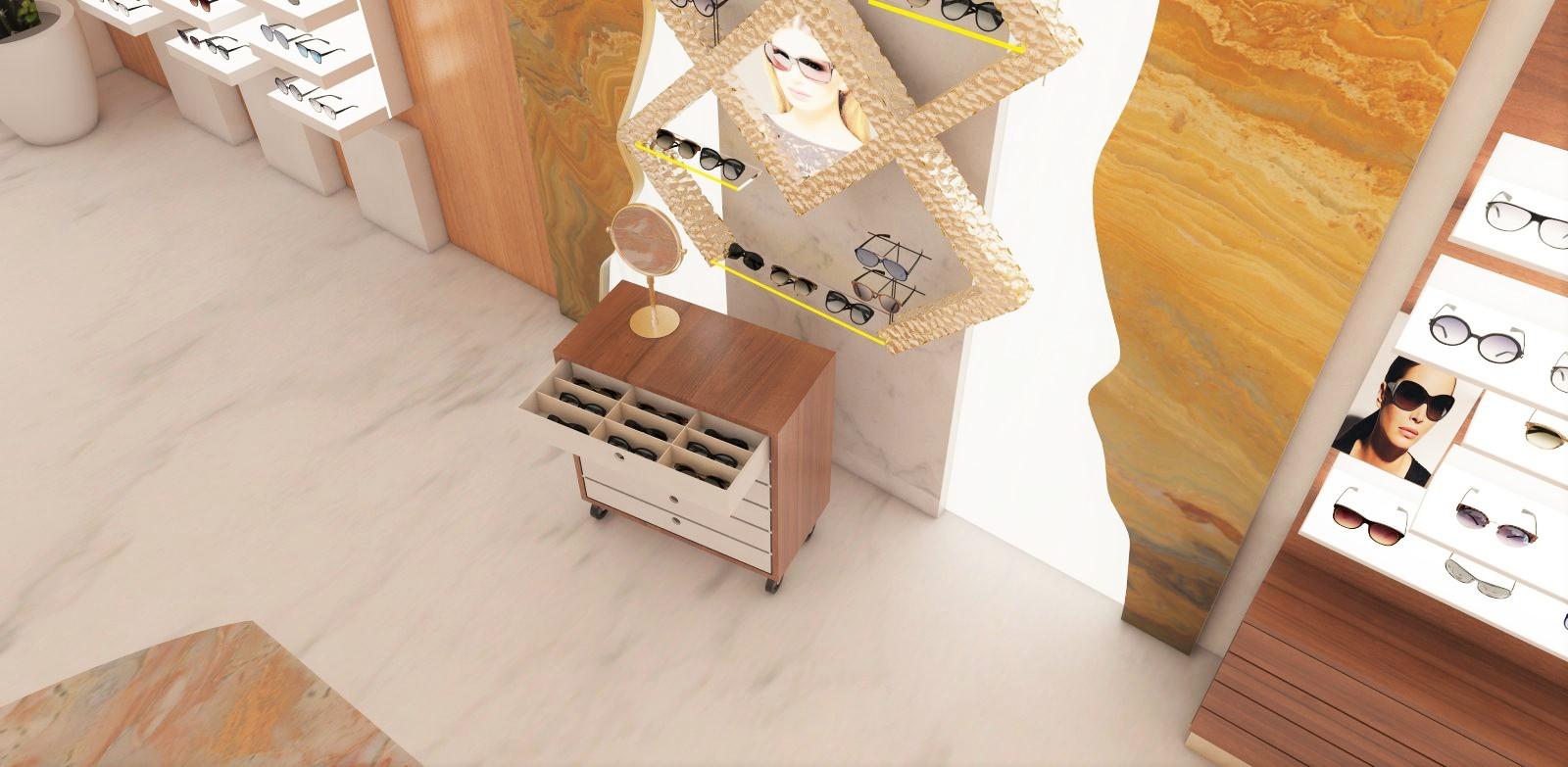 Tray Cabinet 2.jpg