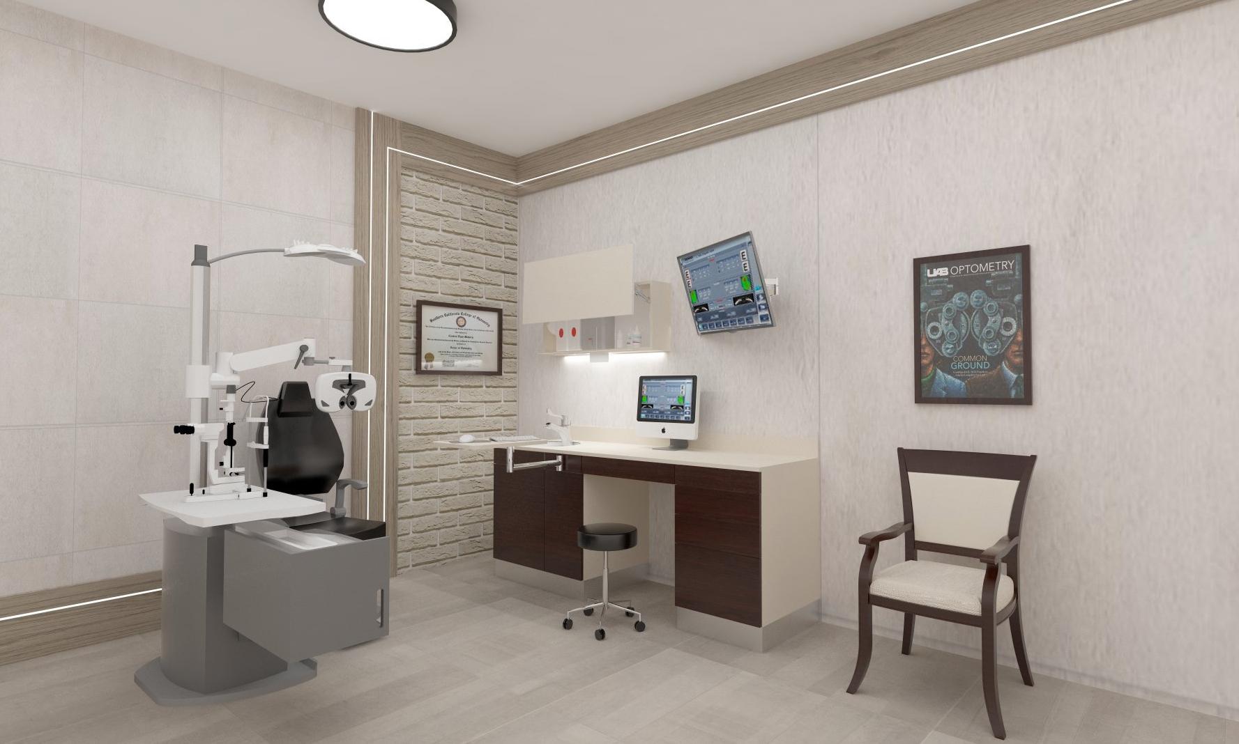 dentoshopGood Vision - 2 Exam Room - 08.jpg