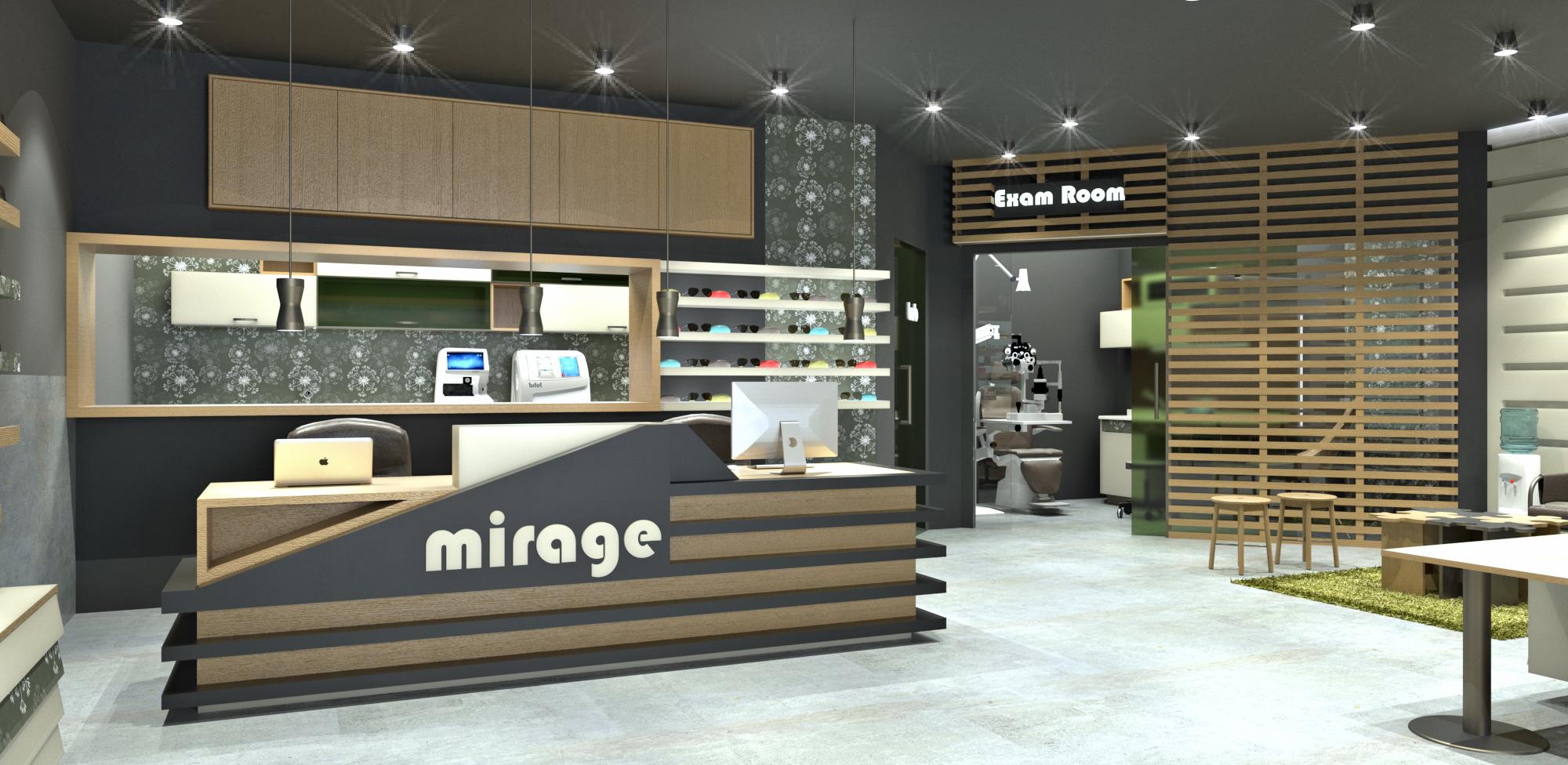 Mirage - ansicht 1 - 19.Mär.2018.jpg