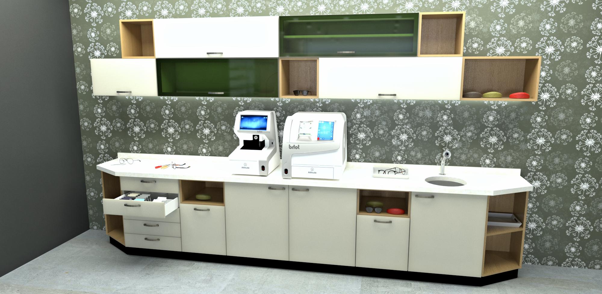 Mirage - Lab 2 - 19.Mär.2018.jpg