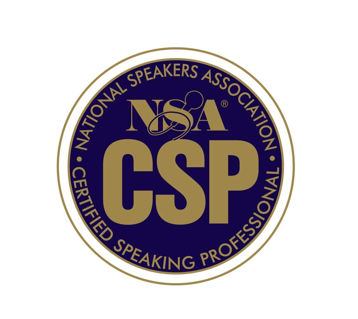 CSP color logo.jpg