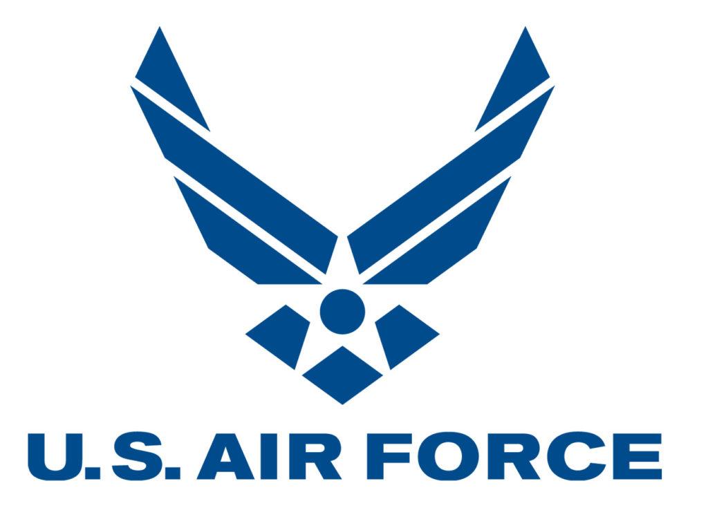 AF-logo-blue-1024x735.jpg