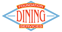 Dining Services-204w.png
