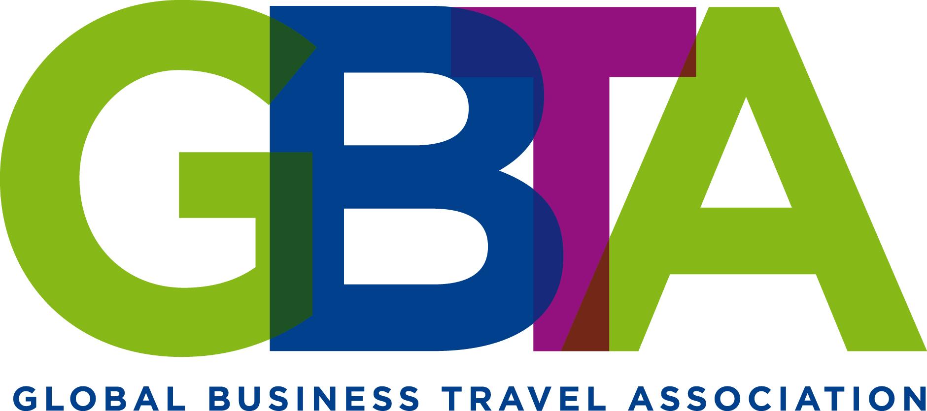 GBTA_logo.jpg