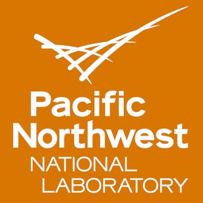 PNNL.png