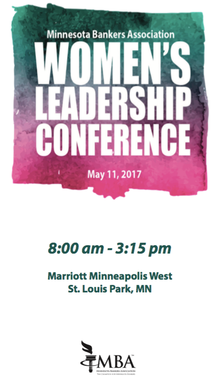 Womens_Conf_Brochure_1_of_2_.png