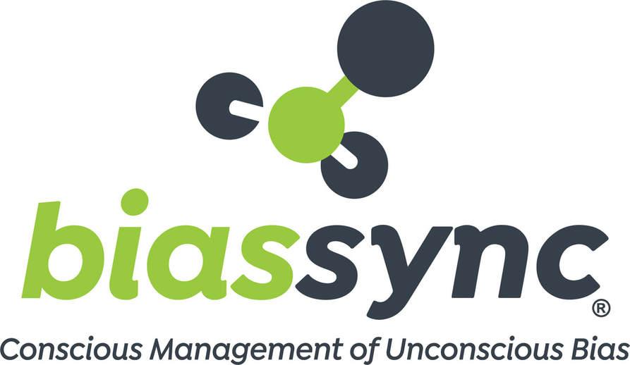 biassync logo.jpg