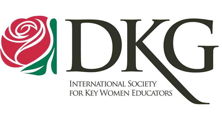 DKG-logo-710x385-1.jpg