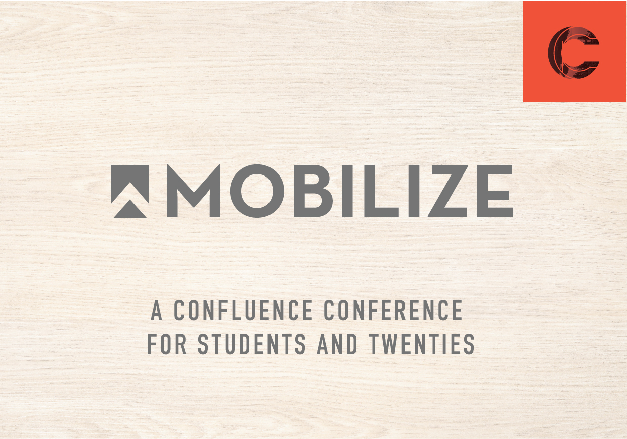 Mobilize Website Header.jpg
