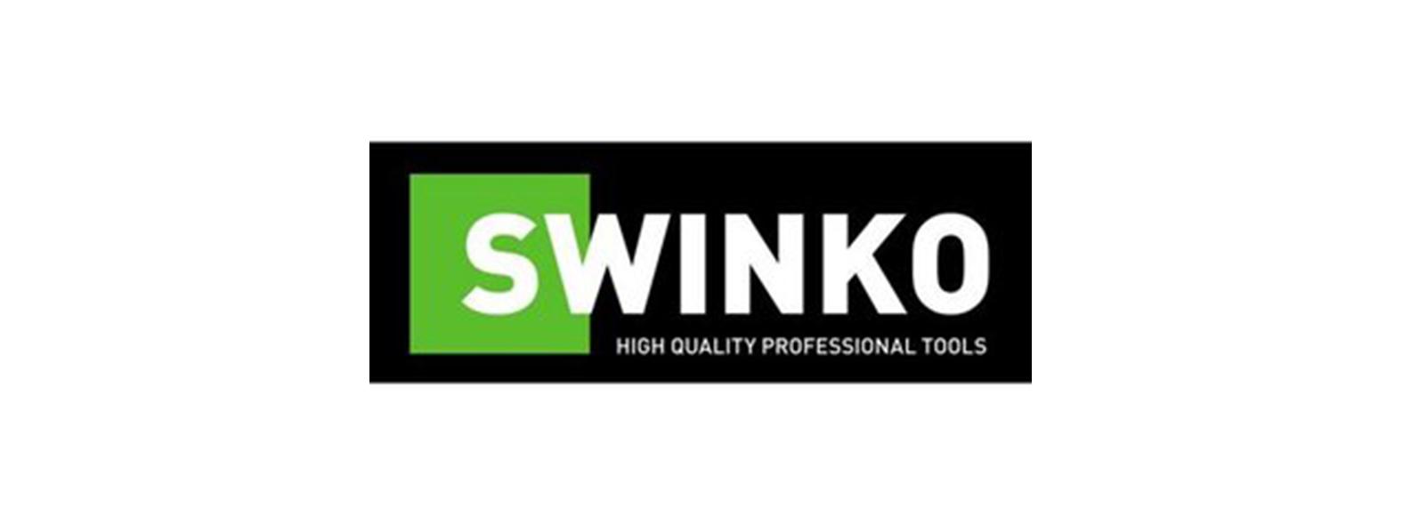 8713265000006-logo-swinko.jpg