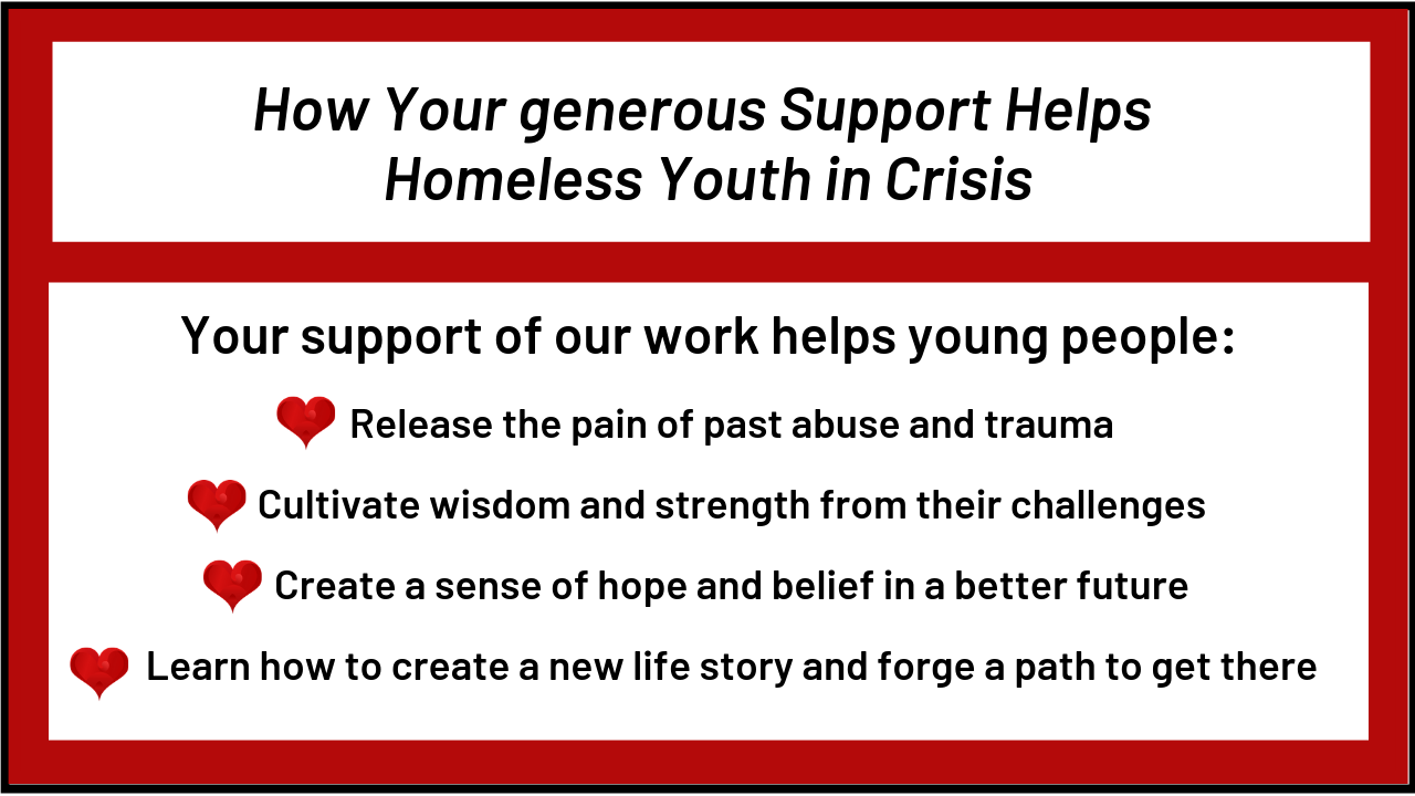 How Your Support Helps Youth in Crisis 2.png