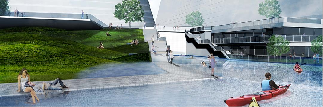 canal rendering.LR.jpg