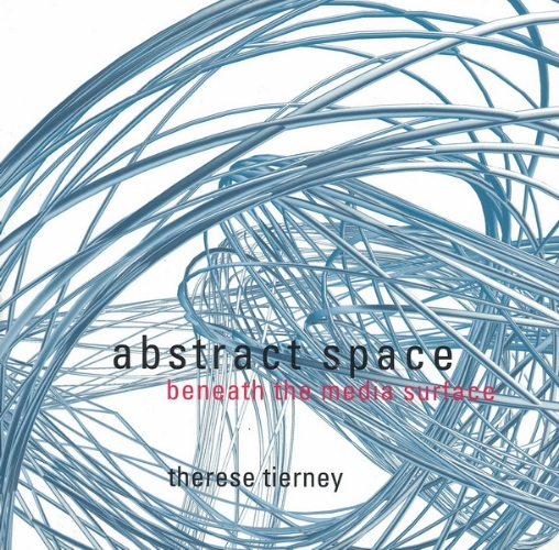 TIERNEY_Abstract Space_cover. image.jpg