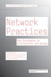 network.practices.jpg