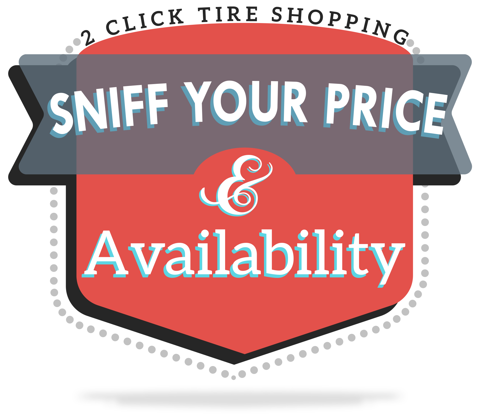 Sniff Your Price & Availability Logo