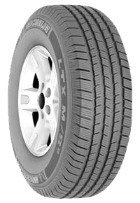 http://www.tiresniffer.com/tire/reviews?page=1&brands=32&models=967