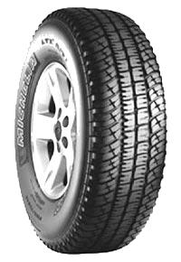 Michelin ~ LTX A/T2