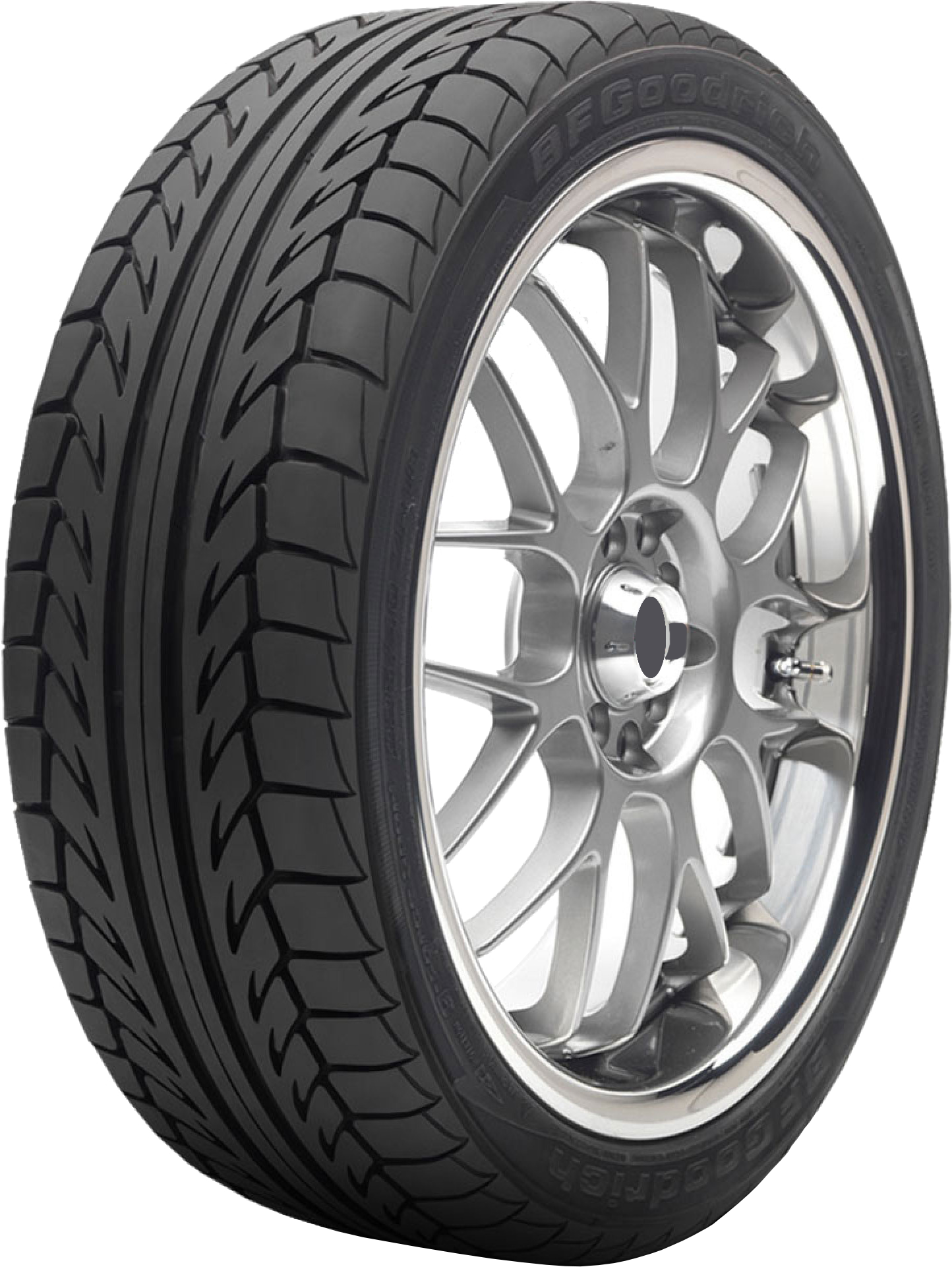 4.  BFGoodrich G-Force Sport Comp-2
