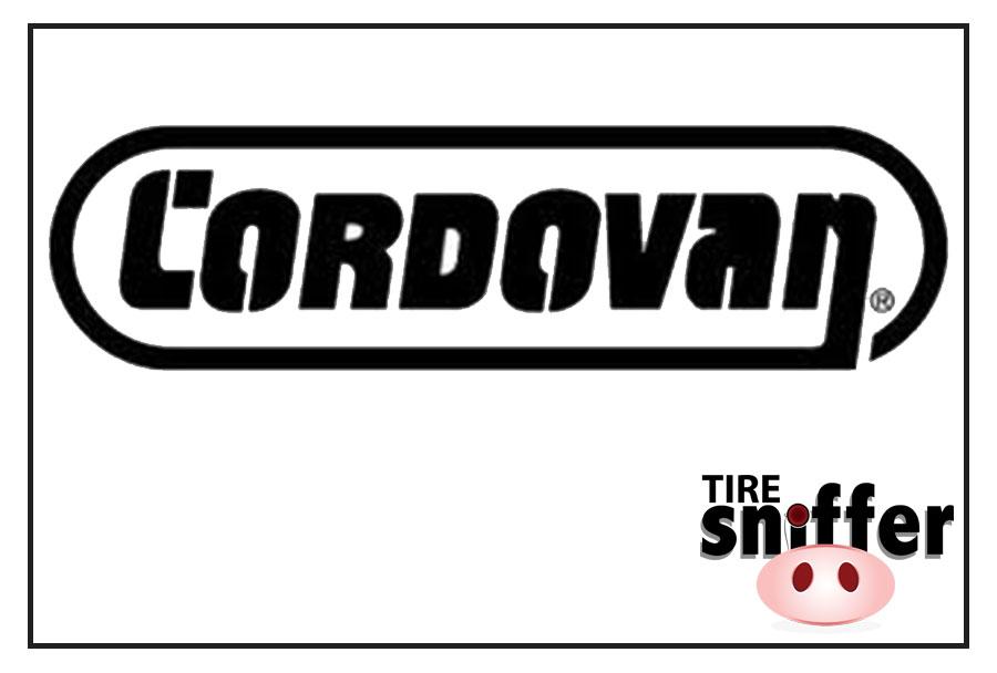 Cordovan Tires - Low Cost, Economy Tire Brand