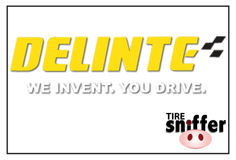 Delinte Tires - Low Cost, Economy Tire Brand