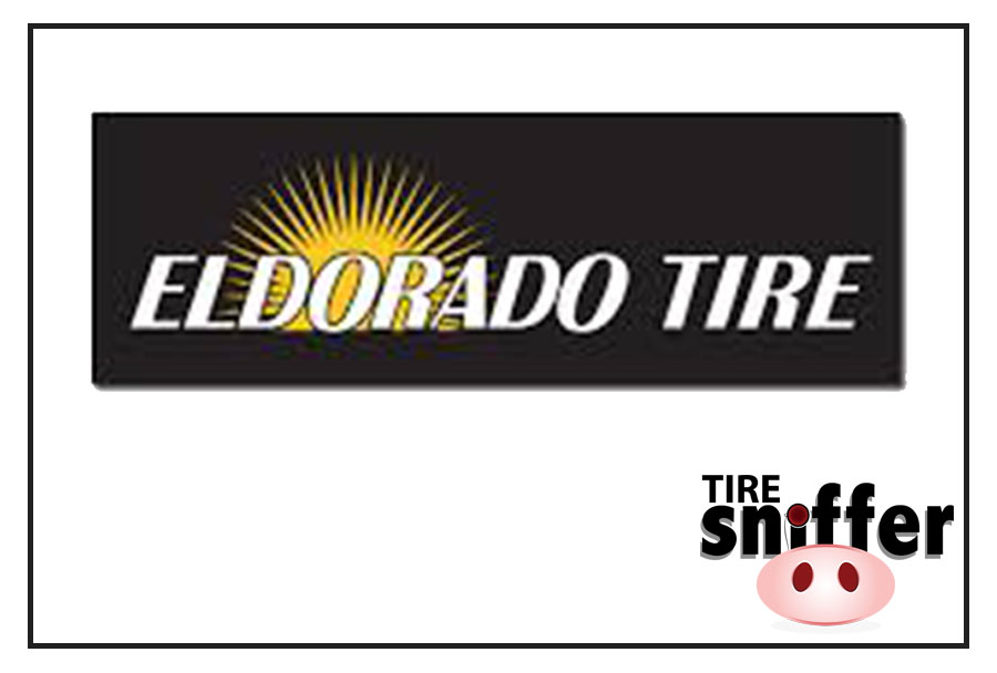 Eldorado Tire - Low Cost, Economy Tire Brand