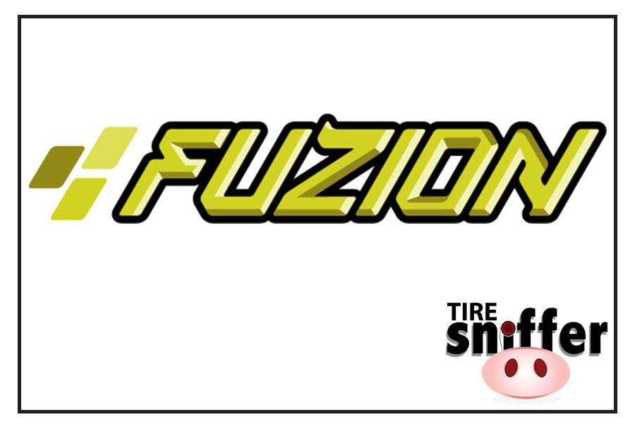 Fuzion Tires - Low Cost, Economy Tire Brand