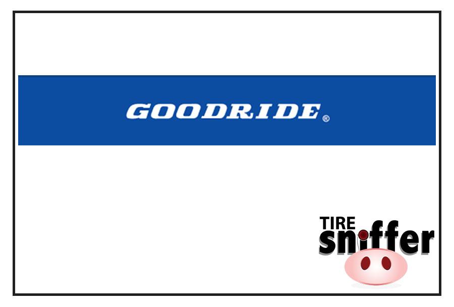 Goodride Tires - Low Cost, Economy Tire Brand