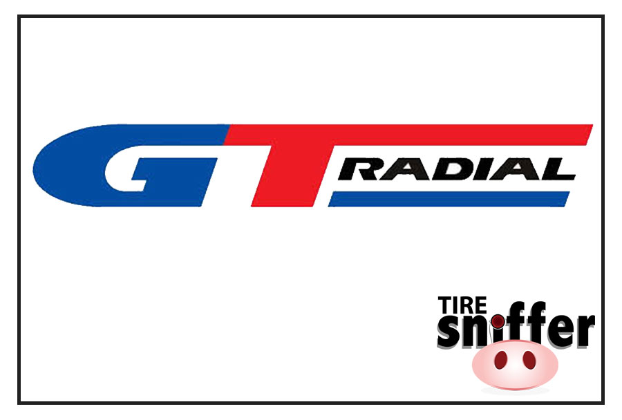 GT Radial Tires - Low Cost, Economy Tire Brand