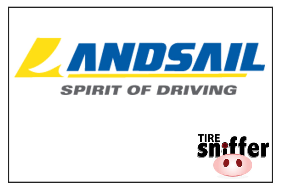 Landsail Tires - Low Cost, Economy Tire Brand