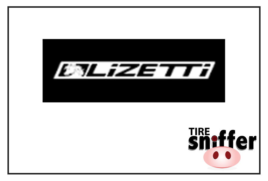 Lizetti Tires - Low Cost, Economy Tire Brand