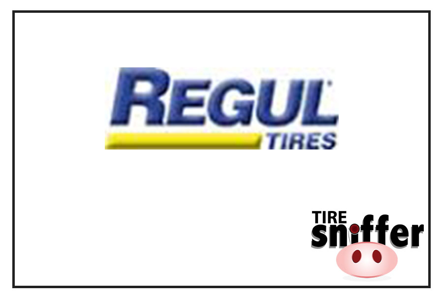 Regul Tires - Low Cost, Economy Tire Brand