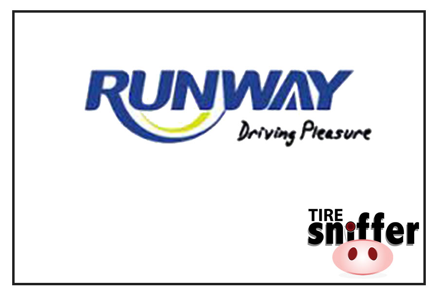 Runway  Tires - Low Cost, Economy Tire Brand