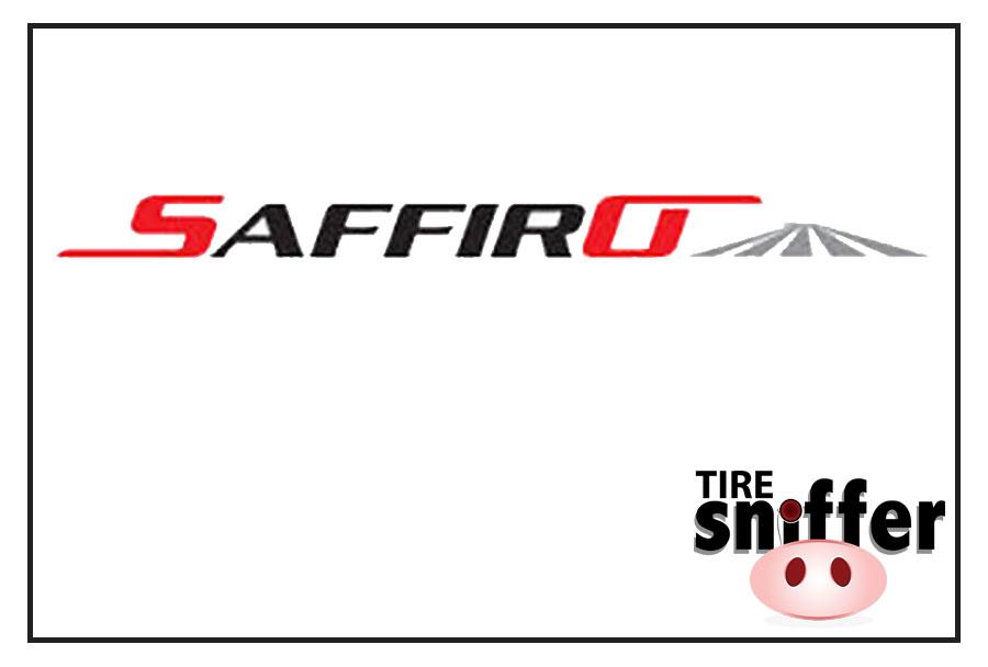 Saffiro Tires - Low Cost, Economy Tire Brand