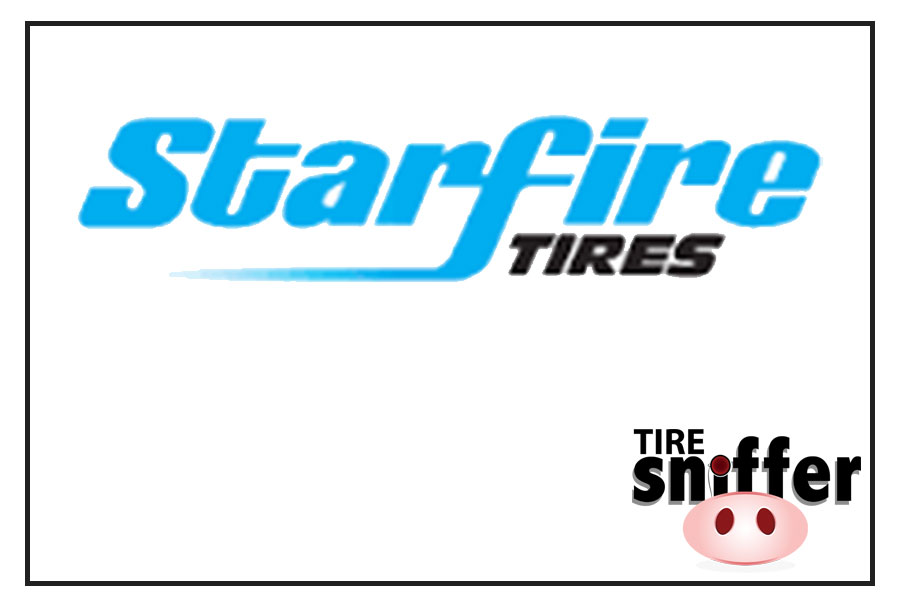Starfire Tires - Low Cost, Economy Tire Brand