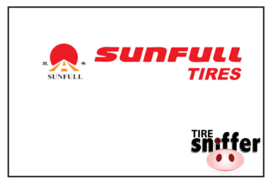 Sunfull Tires - Low Cost, Economy Tire Brand