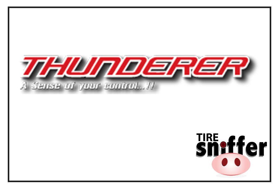 Thunderer Tires - Low Cost, Economy Tire Brand