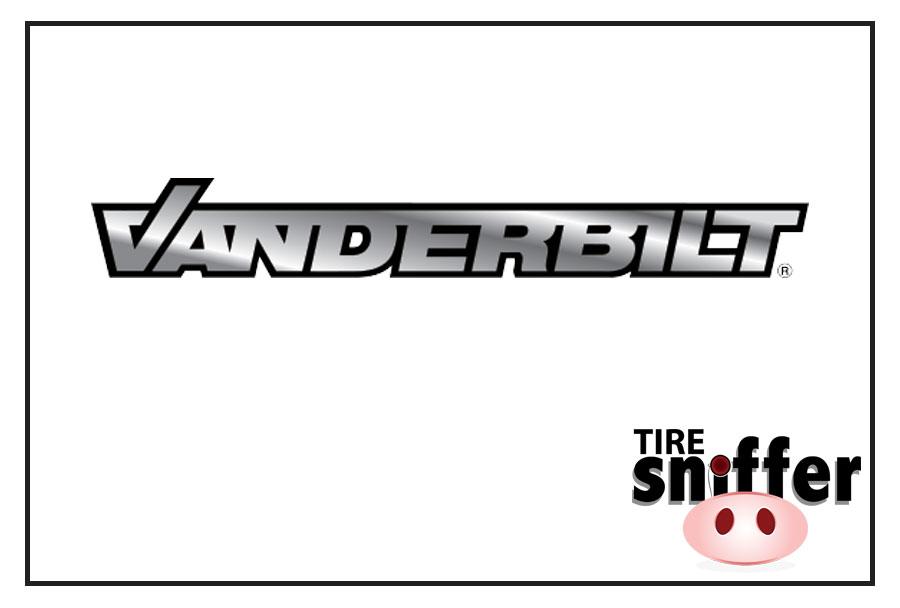 Vanderbilt Tires - Low Cost, Economy Tire Brand