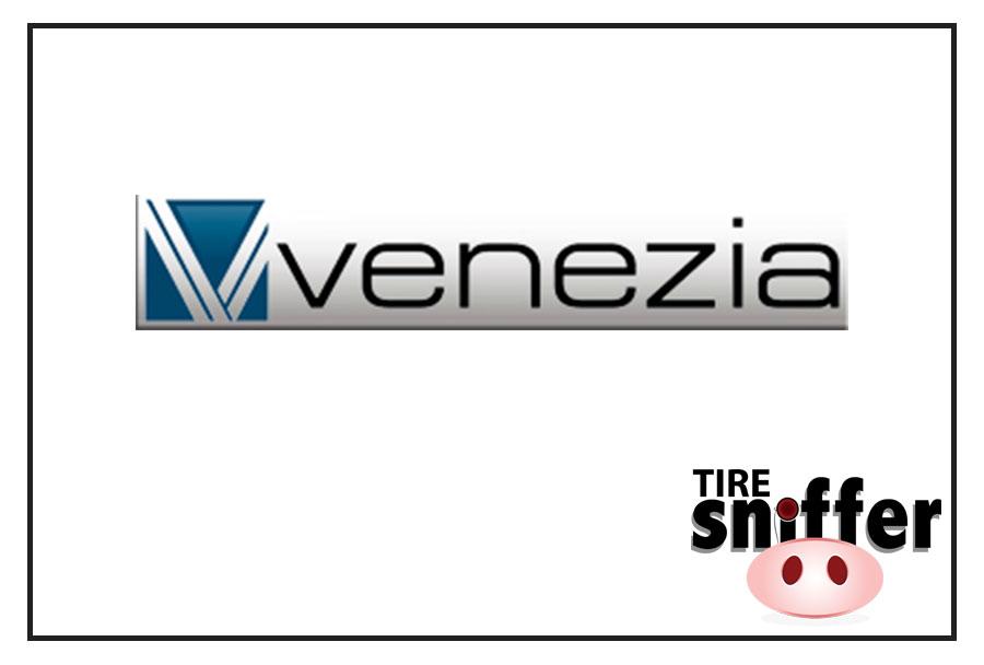 Venezia Tires - Low Cost, Economy Tire Brand