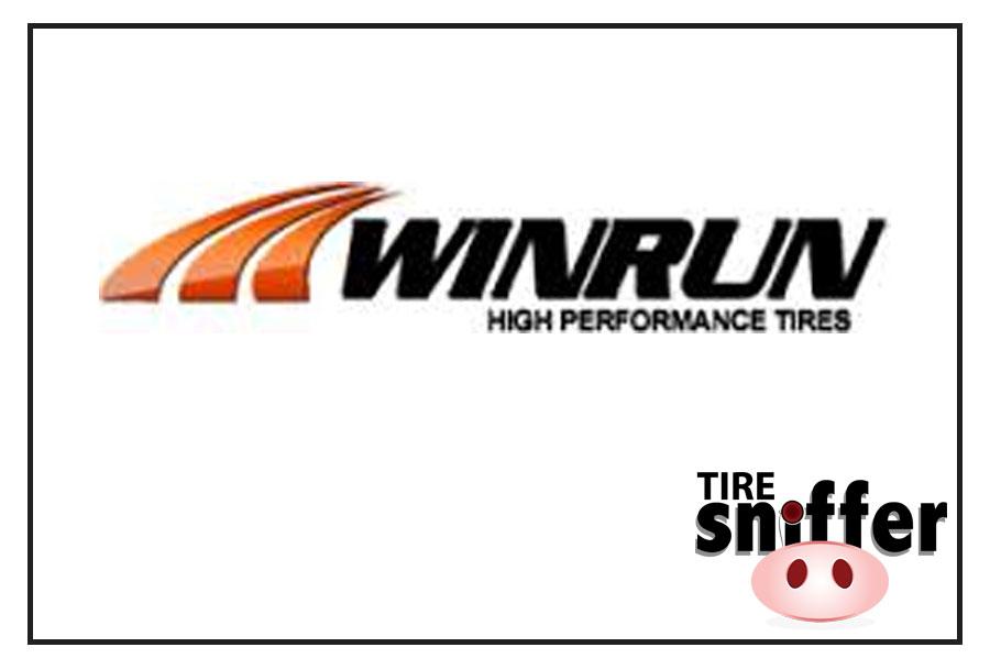 Winrun Tires - Low Cost, Economy Tire Brand