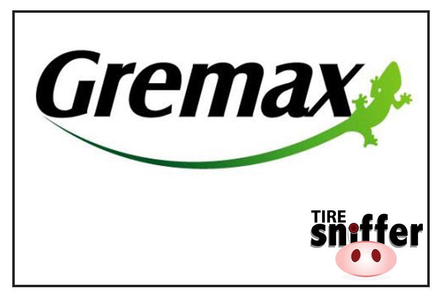 Gremax Tires - Low Cost, Economy Tire Brand