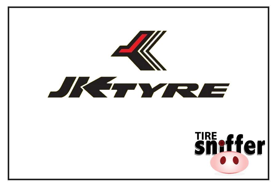 JK Tires - Low Cost, Economy Tire Brand
