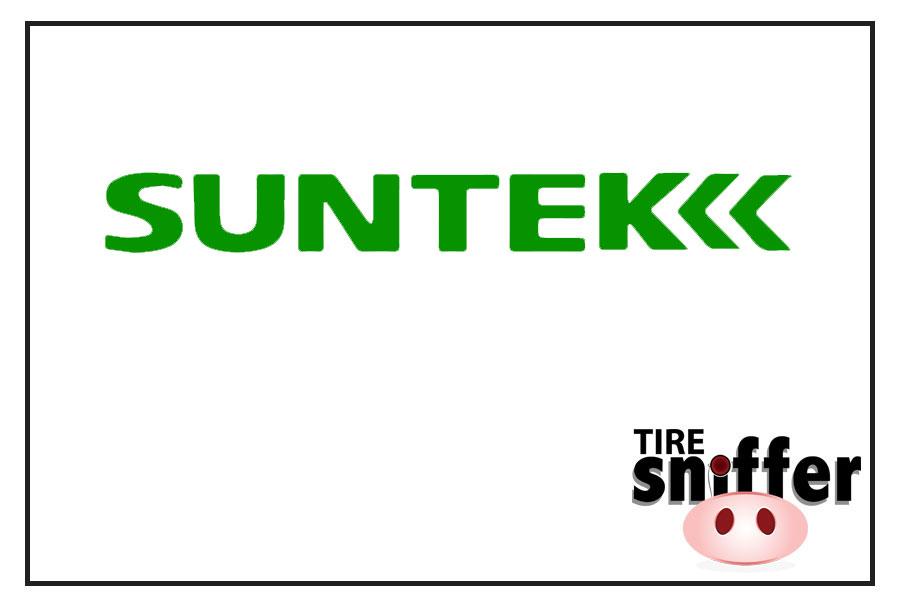 Suntek Tires - Low Cost, Economy Tire Brand