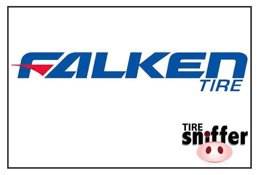 Falken Tires - Mid-Cost, Mid-Grade Tire Brand