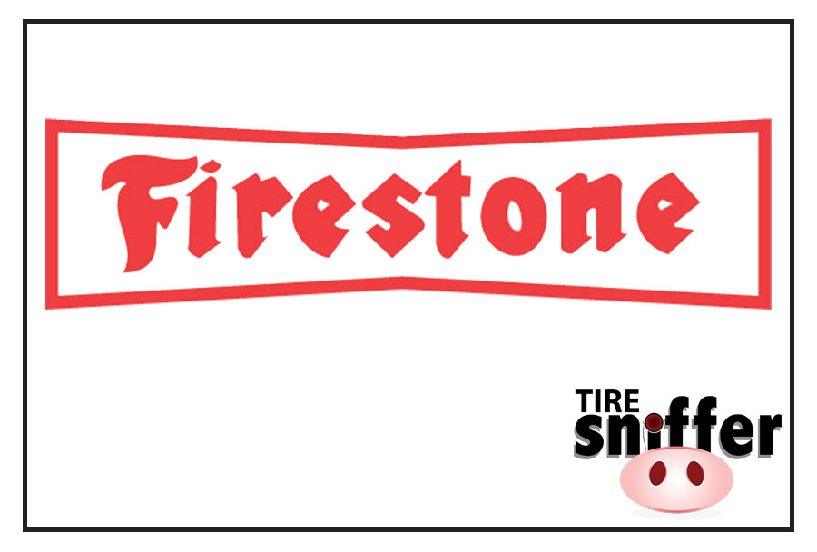 Firestone Tires - Mid-Cost, Mid-Grade Tire Brand