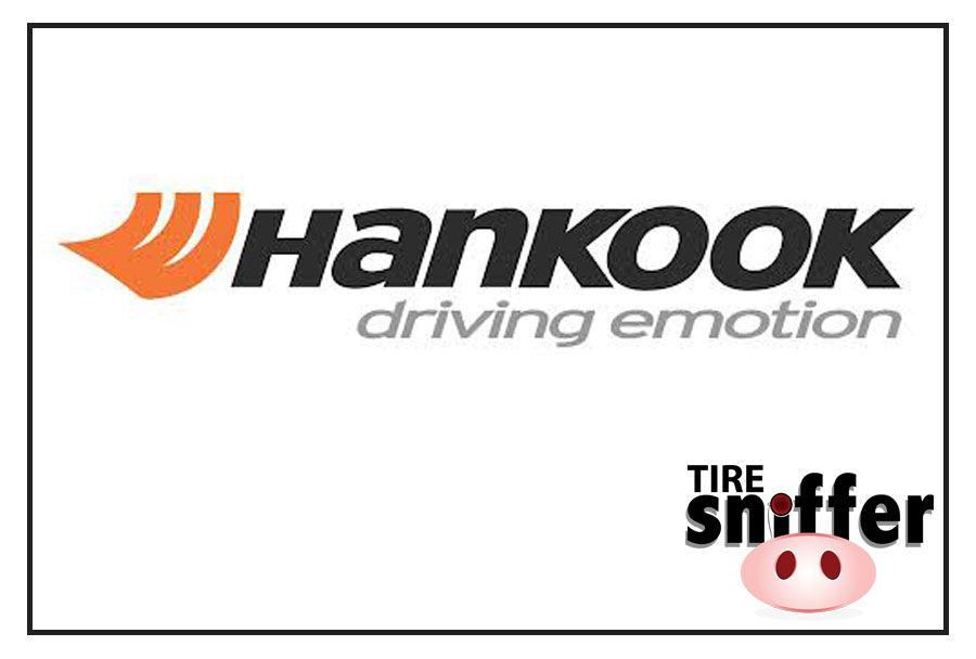 Hankook Tires - Mid-Cost, Mid-Grade Tire Brand