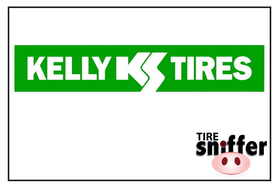 Kelly Tires - Mid-Cost, Mid-Grade Tire Brand